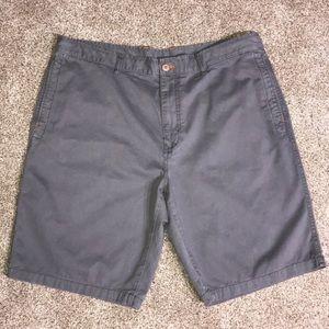 Men's Tommy Bahama Relax Shorts